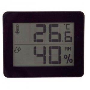 身体測定器・医療計測器, 体温計 YAZAWA DO01BK(DO01BK)smtb-s