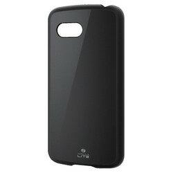 スマートフォン・携帯電話用アクセサリー, ケース・カバー  AQUOS R2 compactTOUGH SLIM LITE PM-AQR2CTSLBK(PM-AQR2CTSLBK) smtb-s