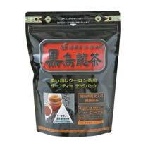 茶葉・ティーバッグ, 中国茶  OSK 90g(5g18)