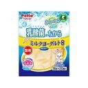 ペティオ 乳酸菌のちから ゼリータイプ リッチミルクヨーグルト風味(320g(16g*20コ))