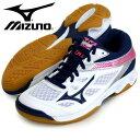 MIZUNO Thunder Blade V1GA1770 カラー:16 サイズ:225【smtb-s】