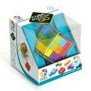 エスエムアールティゲームス(SMRT Games) SG412JP Cube Puzzler GO キューブパズラー GO【smtb-s】