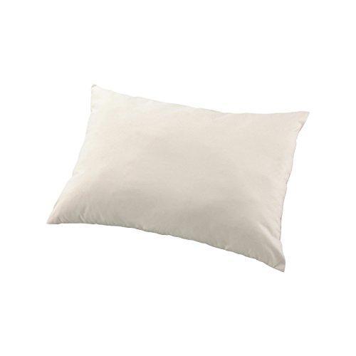 枕・抱き枕, 枕  3624smtb-s