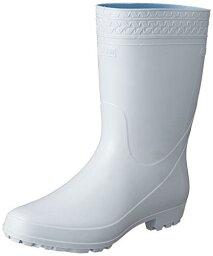 弘進ゴム 商品コード:SNG11250 弘進 ゾナGL白長靴(耐油性)25cm
