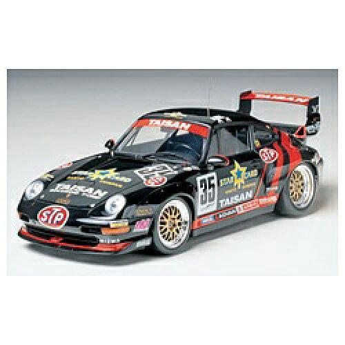 車, ミニカー・トイカー  911 124 No.175 911 GT2smtb-s