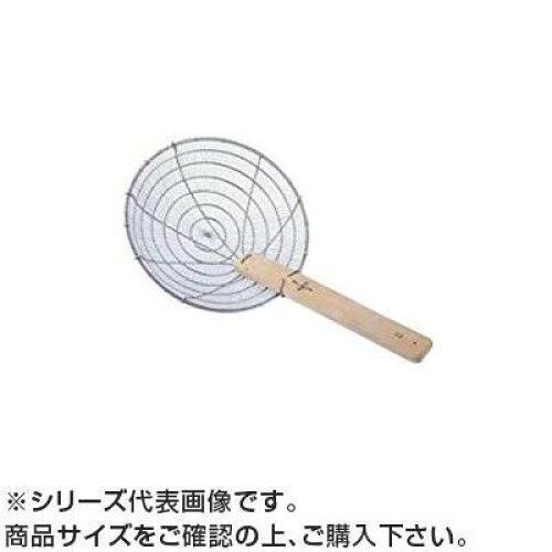 その他の調理器具, こしき  HG ST 23cm 434090 (1313879)smtb-s