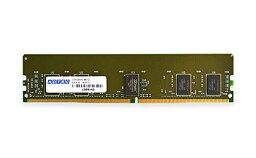 ADTEC サーバー用 DDR4-2400 RDIMM 8GBx2 SR / ADS2400D-R8GSBW(ADS2400D-R8GSBW)