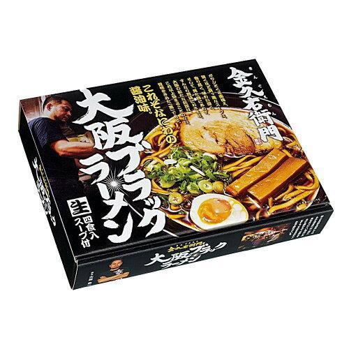 麺類, ラーメン COMO LIFE () 4 18 PB-93 (1410842)smtb-s