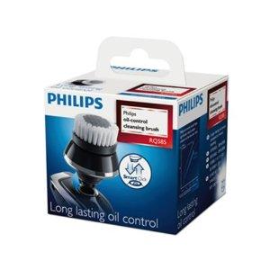 フィリップス/洗顔ブラシマウントセット3D2Dシェーバー用 RQ585/51