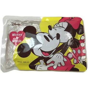 キャプテンスタッグ ディズニー クールタイム 保冷剤 ミッキー&ミニー/ラブラブ MA-4021 (1456310)