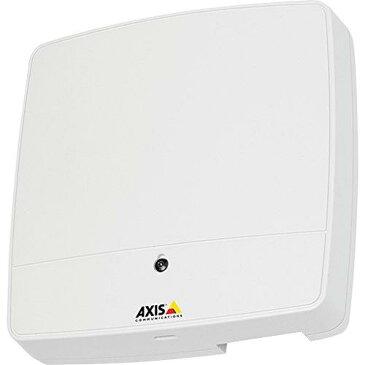アクシスコミュニケーションズ AXIS OfficeBasic USB プリントサーバ 0171-005【smtb-s】