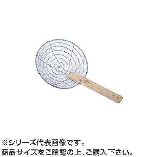 その他の調理器具, こしき  HG ST 30cm 434093 (1313881)smtb-s
