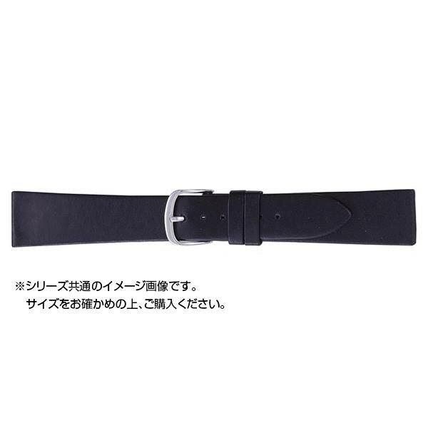 腕時計用アクセサリー, 腕時計用ベルト・バンド BAMBI() BAMBI C210AP (1129050)smtb-s