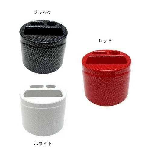 禁煙グッズ, その他  iQ013 (1479067)smtb-s