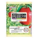 マンナンライフ ポーションタイプ蒟蒻畑りんご味【入数:12】