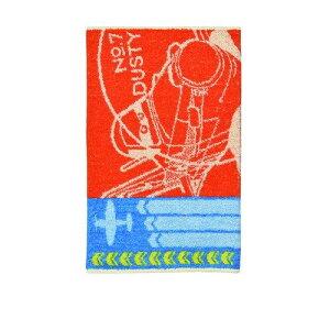 丸眞 プレーンズ「フライトナンバー」 2005035000 タオル枕カバー【smtb-s】