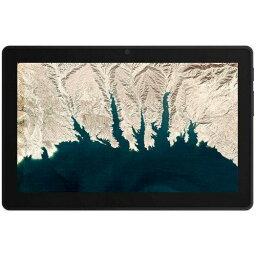 レノボ・ジャパン 82AM0003JB Lenovo 10e Chromebook Tablet(82AM0003JB)