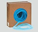 AS ONE コラ・フレックスロールタイプ(HUDSON RCI(R) 蛇管) 外径φ22 1680 1箱