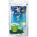 前田園 水出し煎茶ティーバッグ (05523)