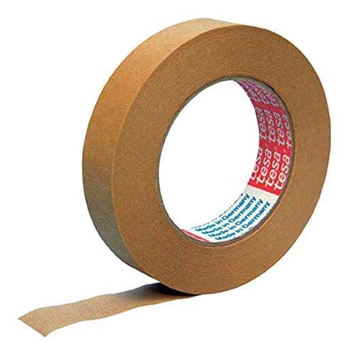 接着・補修用品, 粘着テープ  4341 25mmx50m 434125MM