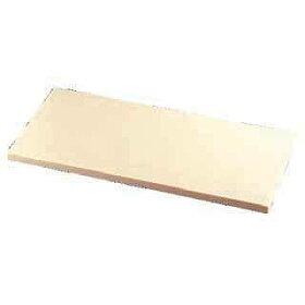 【K型オールカラー業務用まな板ベージュK16A1800×600×H30mm】