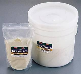 バイオ製剤 カドレクリーン[粉末] 5kg 【 業務用 【 ゴミ受け ネット 】:EC・ジャングル