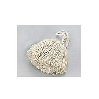 『 油引き 』パイプ油引き用き替糸 小