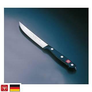 【業務用】クラッシック カービングナイフ 4524-23 全長:357mm  【 ステーキ 鉄板カウンター用品 テーブルウェア 卓上用品 卓上品 】