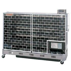 【業務用】ホカット赤外線オイルヒーターSE2060Hz【メーカー直送/決済】【業務用