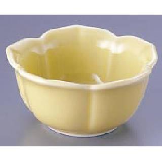 食器, 鉢 10 M4-30
