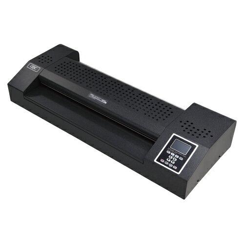 【まとめ買い10個セット品】 GBCパウチラミネーター GLMP4600 【ECJ】