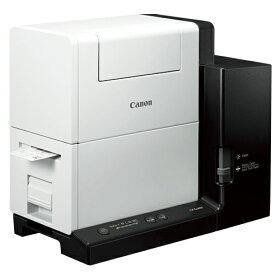 カードプリンターCX-G24001台キヤノン【メーカー直送/決済】【ECJ】
