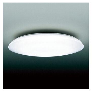 【まとめ買い10個セット品】LEDシーリングワイド調色・調光 LUMIO SERIES LEDH94201-LC 1個 東芝 【メーカー直送/代金引換決済不可】【ECJ】