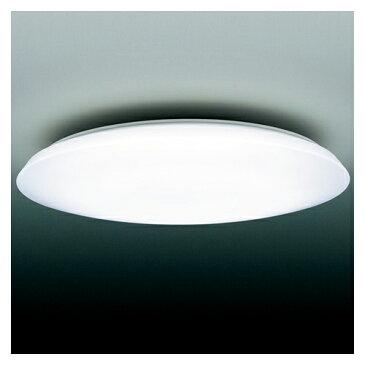 【まとめ買い10個セット品】LEDシーリングワイド調色・調光 LUMIO SERIES LEDH95201-LC 1個 東芝 【メーカー直送/代金引換決済不可】【ECJ】
