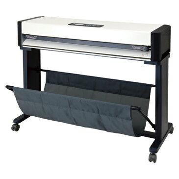 【まとめ買い10個セット品】拡大印刷機 RP-1000F/AC 1台 マックス 【メーカー直送/代金引換決済不可】【ECJ】