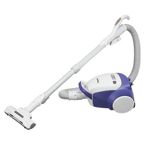 【まとめ買い10個セット品】 紙パック式掃除機 MC-PBH6A-AH ラベンダーブルー 【ECJ】