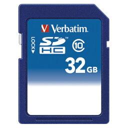 SDHCメモリーカード SDHC32GJVB1 【ECJ】