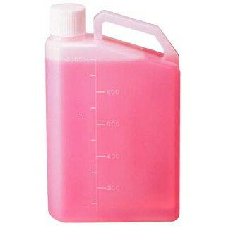 【まとめ買い10個セット品】液体 金属磨き シルクリーンN 1L【 清掃・衛生用品 】 【ECJ】