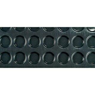【まとめ買い10個セット品】 【業務用】ドゥマール フレキシパン 2031 ミニマフィン(円)20取 【20P05Dec15】
