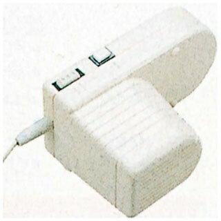 【まとめ買い10個セット品】インペリア パスタモーター Art2500(パスタマシンSP-150用)【 ピザ・パスタ 】 【ECJ】