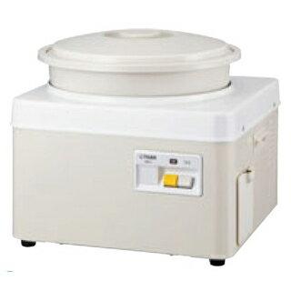 【まとめ買い10個セット品】 タイガー 餅つき機 力じまん SME-A540(WL) 【ECJ】【 もちつき機・きね・うす 】