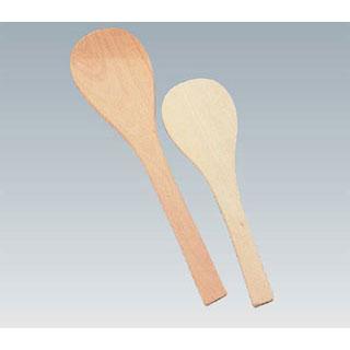 【業務用】【 みやじま ENDO 90cm ENDO 】 【 業務用厨房機器 カタログ掲載 プロ仕様 】