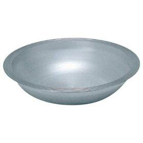 【アルミ鋳物ねり鉢55cm】