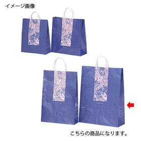ブロッサム38×15×50200枚【店舗備品包装紙ラッピング袋ディスプレー店舗】【ECJ】