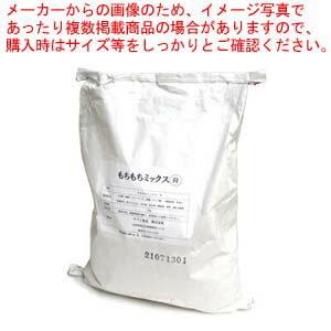 【業務用】たいやき粉 もちもちミックス粉R 10kg×10袋  :EC・ジャングル