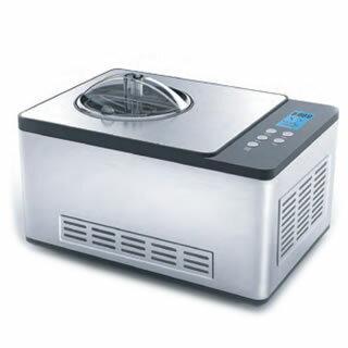 【業務用】【 アイスクリームメーカー 】 TAIJI ジェラート&アイスクリームマシーン TGM-1000N  【】:EC・ジャングル