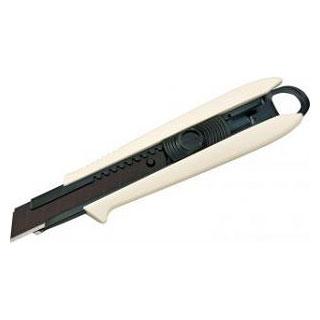 はさみ・裁断用品, カッターナイフ  TAJIMA L500 DCL500GWCL L