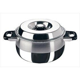 18−108080キャセロール8080/2828cm【業務用】【送料無料】【調理器具厨房用品厨房機器プロ愛用販売なら名調】