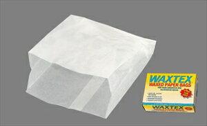 業務用ワックステックス マイクロウェーブバッグ (60枚入)WX1B