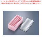 太巻き寿司がポン! (ピンク)【 おにぎり型 寿司 型 業務用 】 【ECJ】